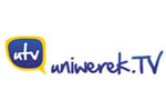 Uniwerek.tv